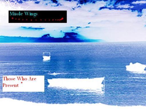 FAWM 2008 Album Title